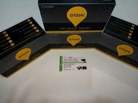 Agen murah..! GPS TRACKER gt06n, pengaman taxi online & mobil rental