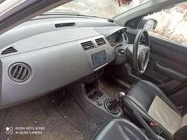 Maruti Suzuki Swift LXi, 2009, CNG & Hybrids