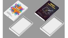 jasa desain logo desain arsitek dan buat aplikasi 1381