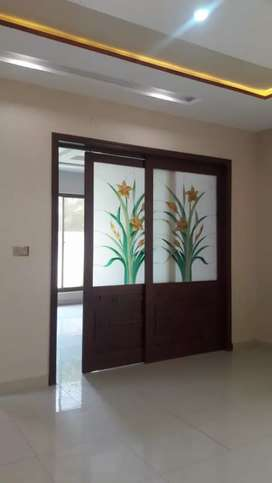 10 marla brand new house available for sale in wapda town phase 1