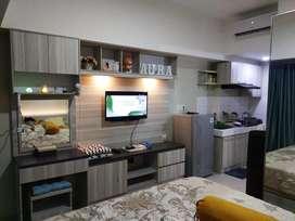 Disewakan apartemen Mutiara bekasi