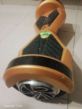 Howerboard/segway/self balancing scooter