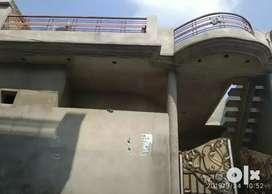 House in 5 Marla