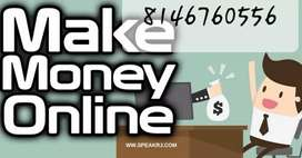 Simple typing Jobs work for everyone at home based