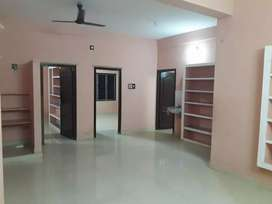 A Flat For Rent at Poomkunnam Thrissur