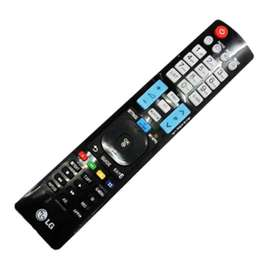Remote TV LED LCD ORIGINAL