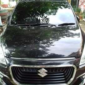 Suzuki Ertiga Dreza GS