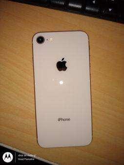 IPHONE 8 (SUPER SALE)