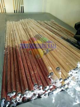 Stick Billiard Segala Size / Cue/ Pooltable / Bilyar