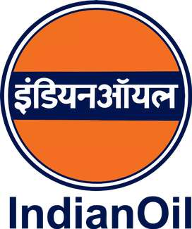 URGENT JOINING IN INDIAN OIL CORPORATION CONTACT NOW 8906,832864