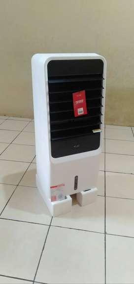 Klaz Air Cooler