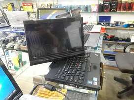 NoT AMD intel Core i7,,3Rd GeN,,TOUch,,4GB/320GB..3Hour BAttery,,Lenov