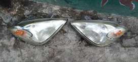 Headlamp Xenia/avanza