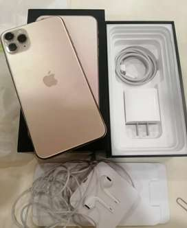 iphone models available now at best prices with allaccessories callme