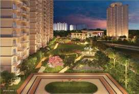 2BHK Flat At  sector 37C..Under Affordable Housing