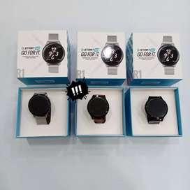 Smarth watch (Start Go R1)