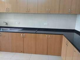 2 BHK flat for sale near urva market