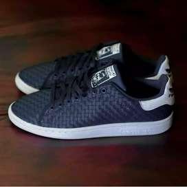 Adidas Stansmith Weave Original BNWB
