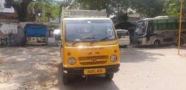 Tata Others, 2009, Diesel