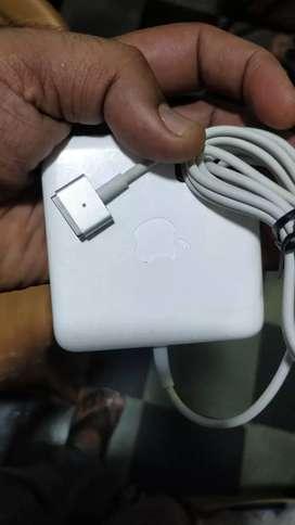 Macbook air and macbook pro original chargers
