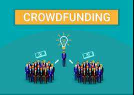 crowdfunding earning lifetime