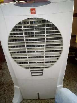 COOLER FANS  and home biring HOME SERVICES. GIJER