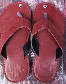 New Unused Slipper 8 Size