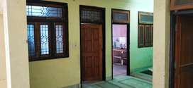 1 Room for girls or small family.