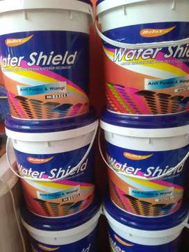 Cat Dulux water shield 20 Kg