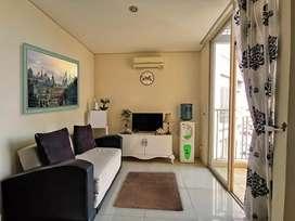 Dijual apartment Best Western Mangga Dua, HARGA COVID