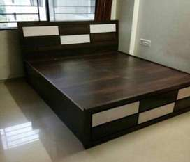 HEAVY DISCOUNTS STORAGE BEDS FACTORY