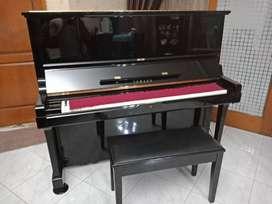 Jual Piano UX 3 Yamaha Istimewa