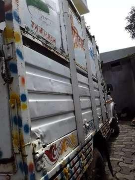 Mahindra bolero pickup fb full condition
