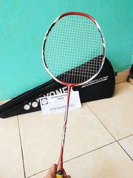 Raket Badminton Arcsaber 11 Mulus