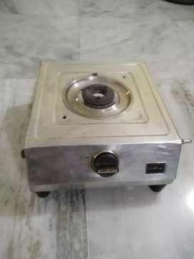Gas Stove -Single burner