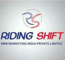 INDIA BRAND PROMTING
