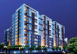 Per SFT 3600 including all amenities
