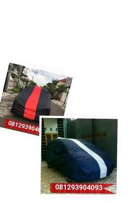 bodycover mantel sarung selimut kemul mobil 077