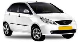 I need online taxi driver job( part time)