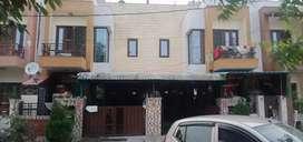2  ghar hai 134 gajh ka 1 ghar hai , colony : European estates