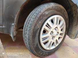 Hyundai i10 2008 Petrol Well Maintained