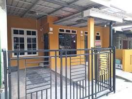 Dijual Rumah Full Renov dilokasi strategis Batam Centre