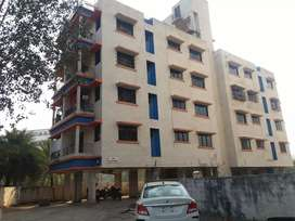 1 bhk flat in daman at prime location unused condition