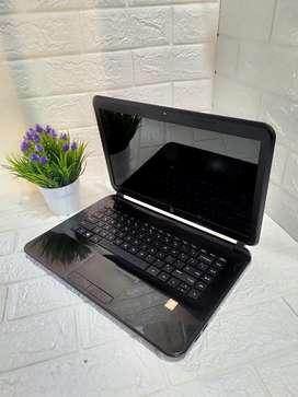 Laptop Hp 14 - d010AU