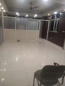 Office space available for rent in indirapuram