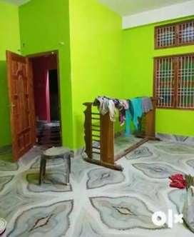SINGLE ROOM RENT/- RASULGARH