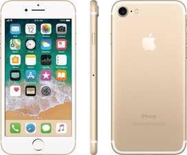 iPhone 7 plus 128GB as good as a brand new phone