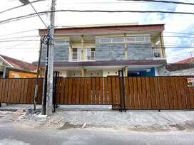 Rumah Kos Kosan Andeko #2