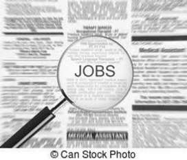 simple online work rawalpindi workers need for online typing home job