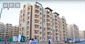 Bahria Heights Luxury Apartment Full Paid Affordable Price Precinct 9